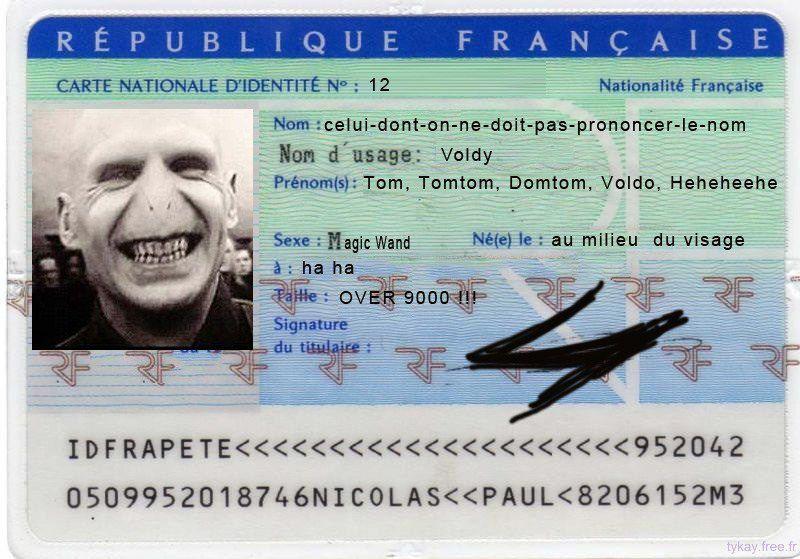 Favorit Harry Potter serait le livre prefere des Francais - PARIS-DONGGUAN  NE49