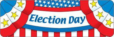 LA REVUE DE PRESSE DES ELECTIONS AMERICAINES DES 4ème2 et 4ème6 !