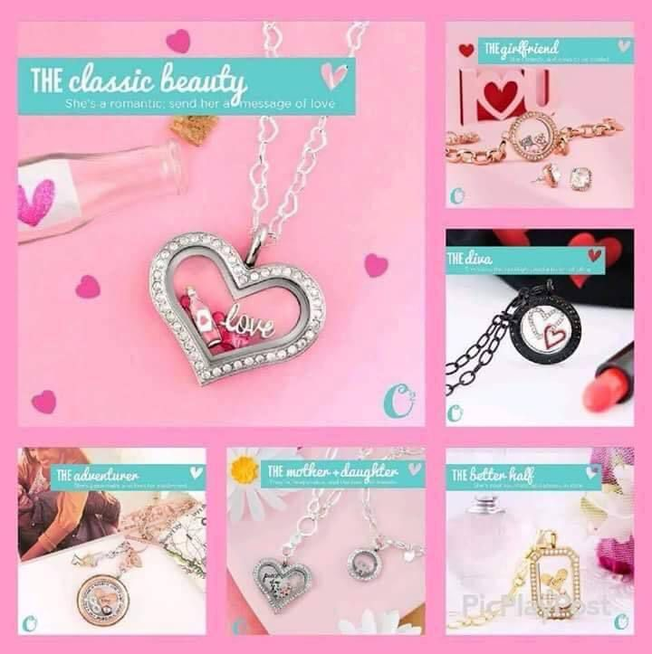"""Everybody Loves Chocolate,"""" a treat for... - Origami Owl - Ashley ... 