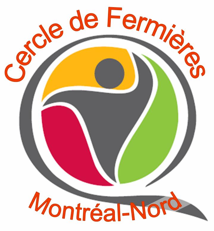 Cercle de Fermières de Montréal-Nord