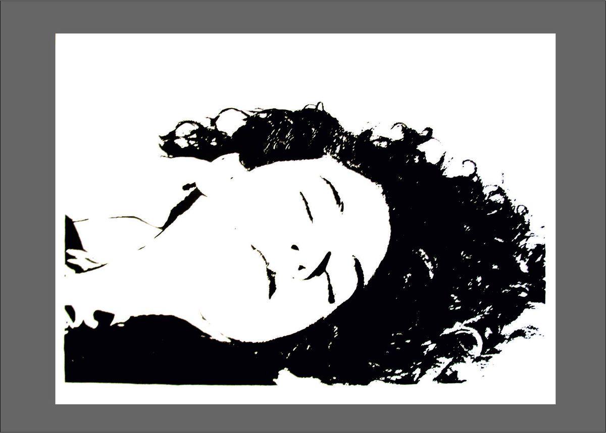 Celine, L'éveille. Prix sur demande