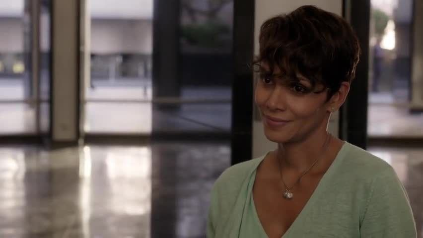 Critiques Séries : Extant. Saison 1. Episode 6. Nightmares.