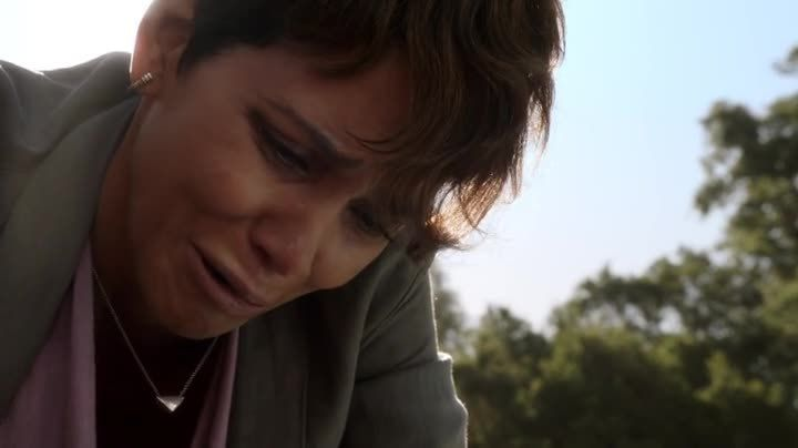Critiques Séries : Extant. Saison 1. Episode 11. A New World.