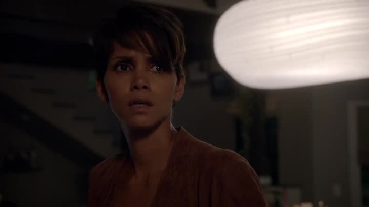 Critiques Séries : Extant. Saison 1. Episode 12. Before the Blood.
