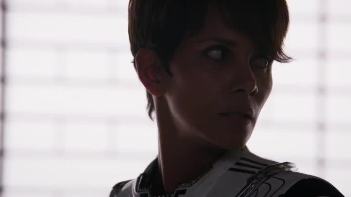 Critiques Séries : Extant. Saison 1. Episode 13. Ascension.