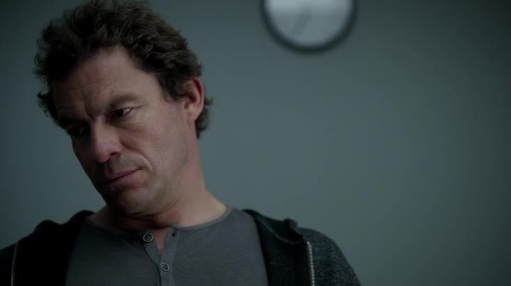 Critiques Séries : The Affair. Saison 1. Pilot.