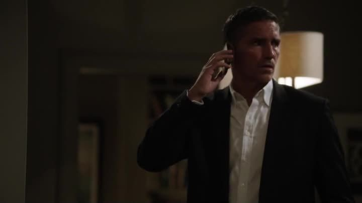Critiques Séries : Person of Interest. Saison 4. Episode 4. Brotherhood.