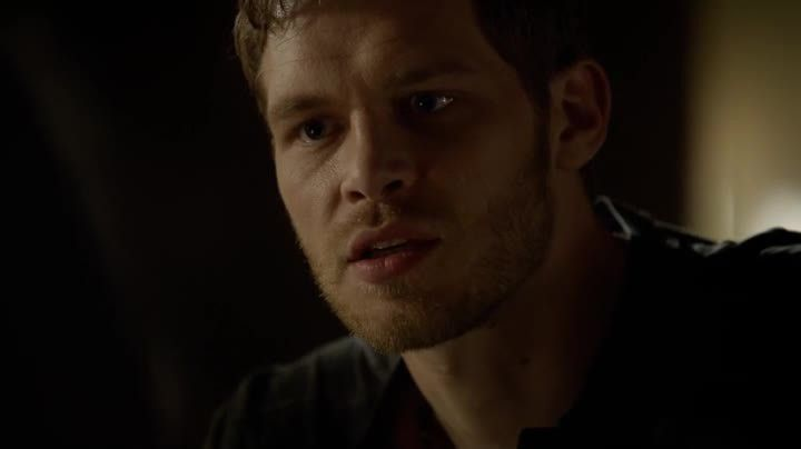 Critiques Séries : The Originals. Saison 2. Episodes 1 et 2.