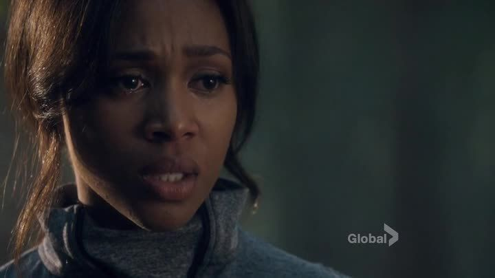 Critiques Séries : Sleepy Hollow. Saison 2. Episode 4. Go Where I Send Thee...