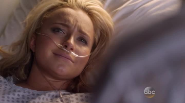 Critiques Séries : Nashville. Saison 3. Episode 6. Nobody Said It Was Going...