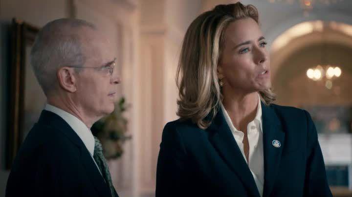 Critiques Séries : Madam Secretary. Saison 1. Episodes 5 et 6.