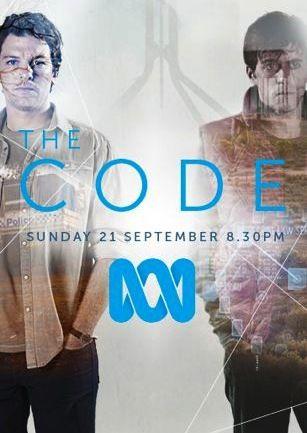 Critiques Séries : The Code. Saison 1. BILAN (Australie).