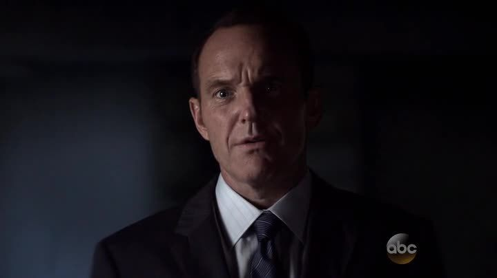 Critiques Séries : Marvel's Agents of S.H.I.E.L.D.. Saison 2. Episode 7.