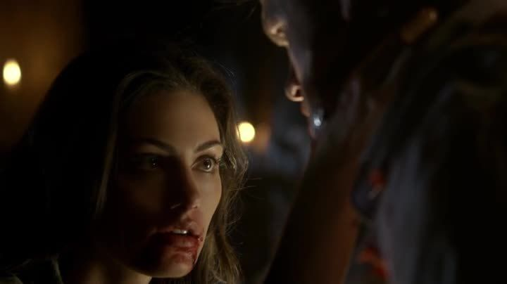Critiques Séries : The Originals. Saison 2. Episodes 5 et 6.