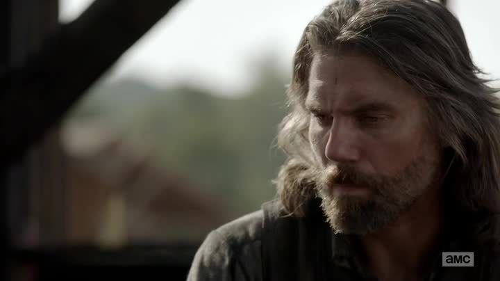 Critiques Séries : Hell on Wheels. Saison 4. Episodes 10 et 11.
