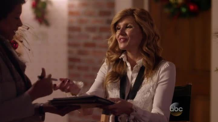 Critiques Séries : Nashville. Saison 3. Episode 9. Two Sides to Every Story.