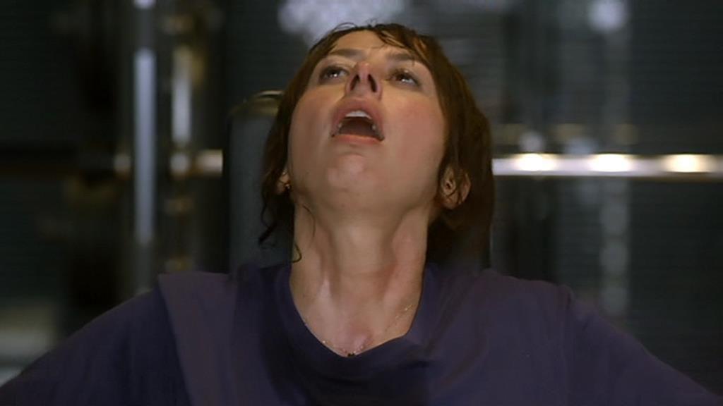 Critiques Séries : Fais pas ci, Fais pas ça. Saison 7. Episodes 3 et 4.
