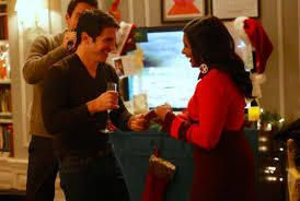 Critiques Séries : The Mindy Project. Saison 3. Episode 11.