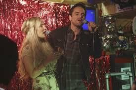 Critiques Séries : Nashville. Saison 3. Episode 10. First to Have a Second Chance.