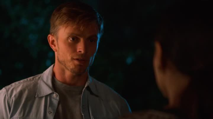 Critiques Séries : Hart of Dixie. Saison 4. Episode 1. Kablang.