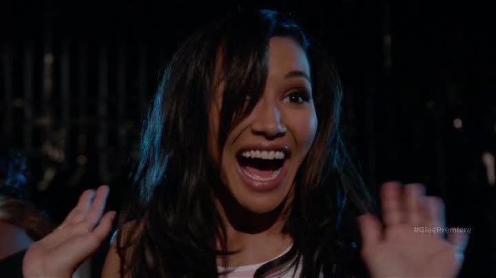 Critiques Séries : Glee. Saison 6. Episodes 1 et 2.