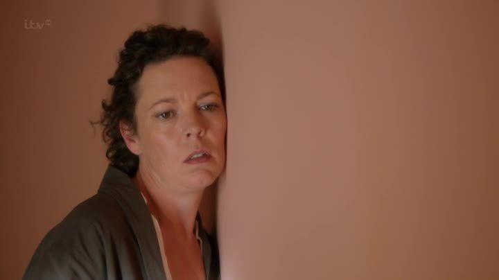 Critiques Séries : Broadchurch. Saison 2. Episode 4.
