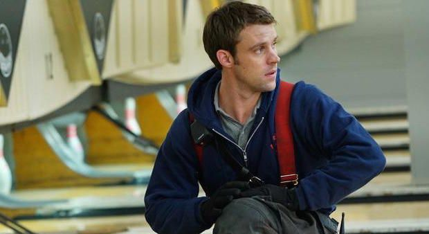 Critiques Séries : Chicago Fire. Saison 3. Episode 15. Headlong Toward Disaster.