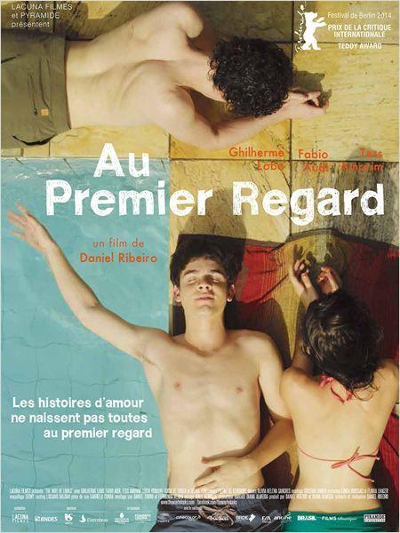 Critique Ciné : Au Premier Regard, aveuglement beau