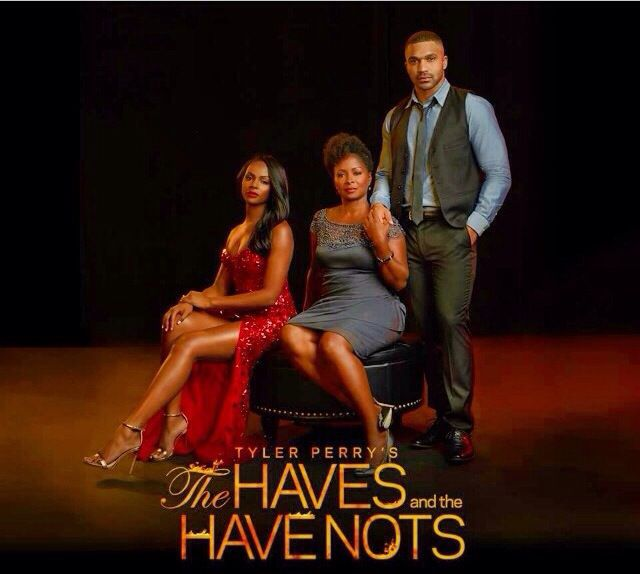 Critiques Séries : The Haves and the Have Nots. Saison 2. Partie 1. BILAN.