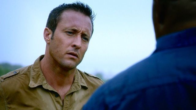 Critiques Séries : Hawaii Five 0. Saison 5. Episode 20.