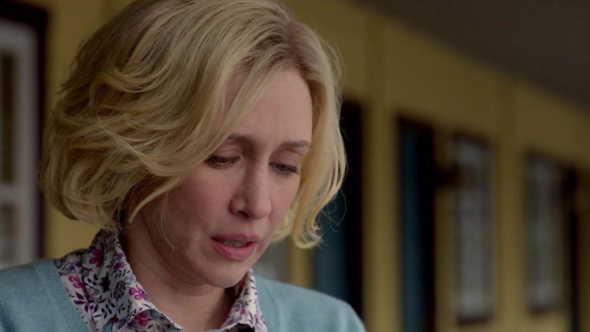 Critiques Séries : Bates Motel. Saison 3. Episode 6.