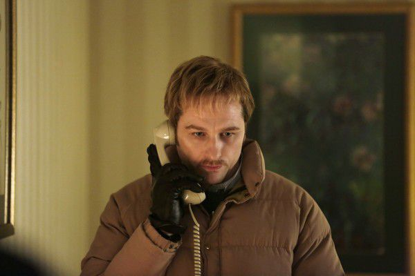 Critiques Séries : The Americans. Saison 3. Episode 12. I Am Abassin Zadran.
