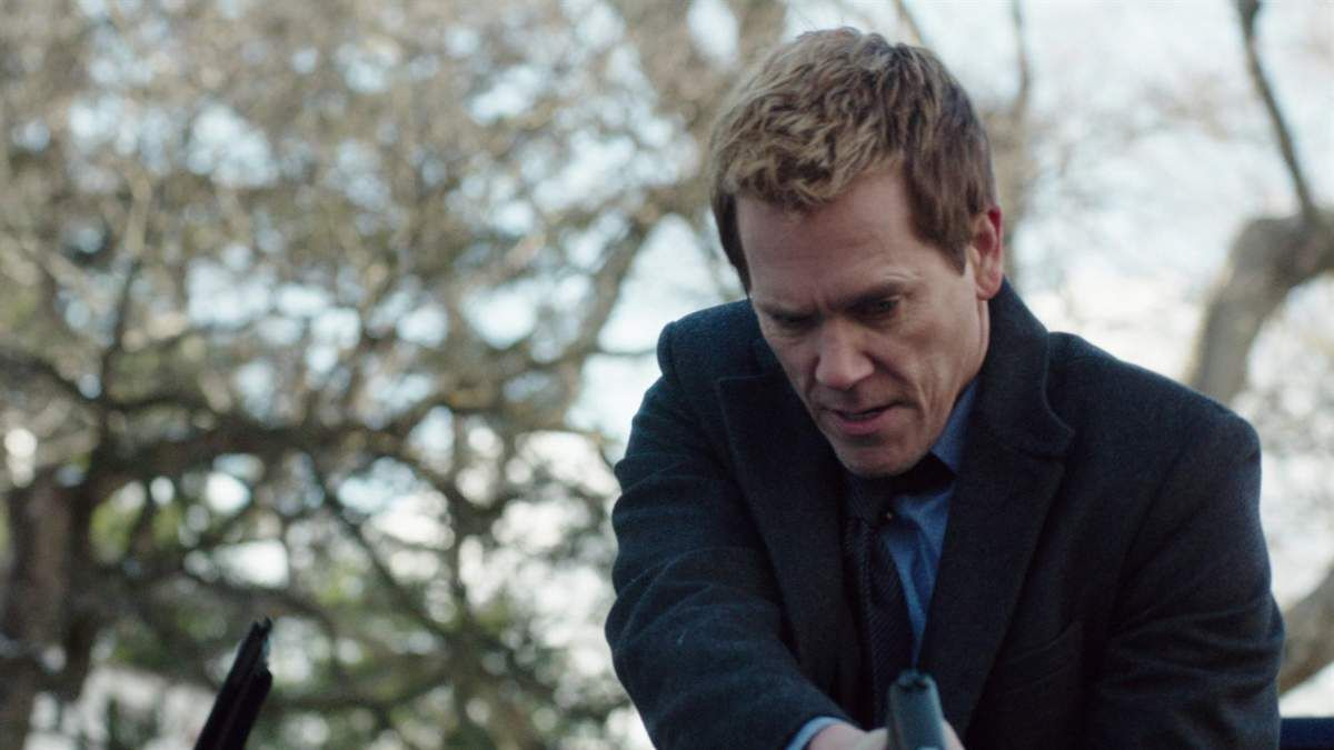 Critiques Séries : The Following. Saison 3. Episode 8. Flesh and Blood.