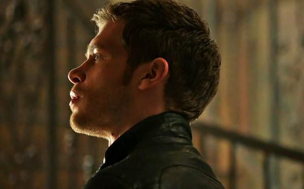 Critiques Séries : The Originals. Saison 2. Episode 19.
