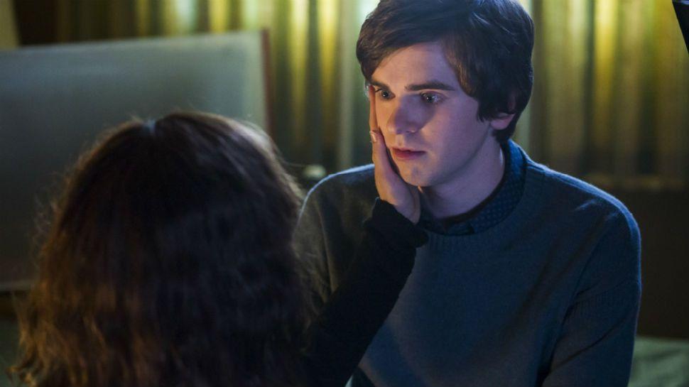 Critiques Séries : Bates Motel. Saison 3. Episode 10.
