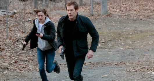 Critiques Séries : The Following. Saison 3. Episodes 14 et 15.