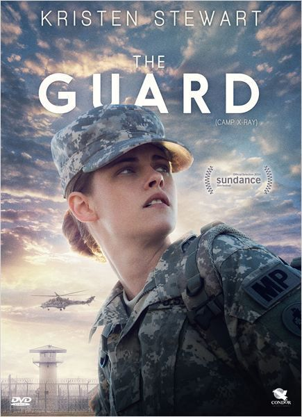 Critique Ciné : The Guard, l'enfer de Guantanamo