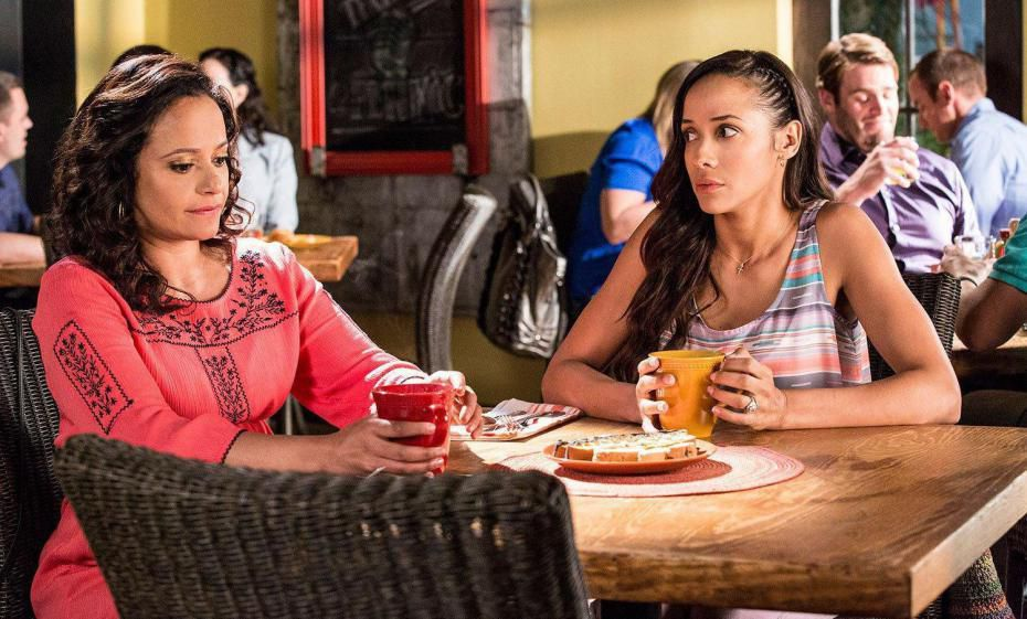 Critiques Séries : Devious Maids. Saison 3. Episode 6.