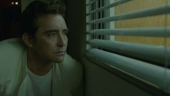 Critiques Séries : Halt and Catch Fire. Saison 2. Episodes 7 et 8.