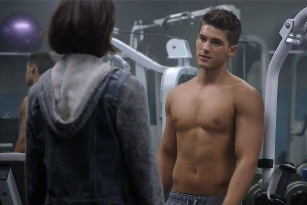 Critiques Séries : Teen Wolf. Saison 5. Episode 6.