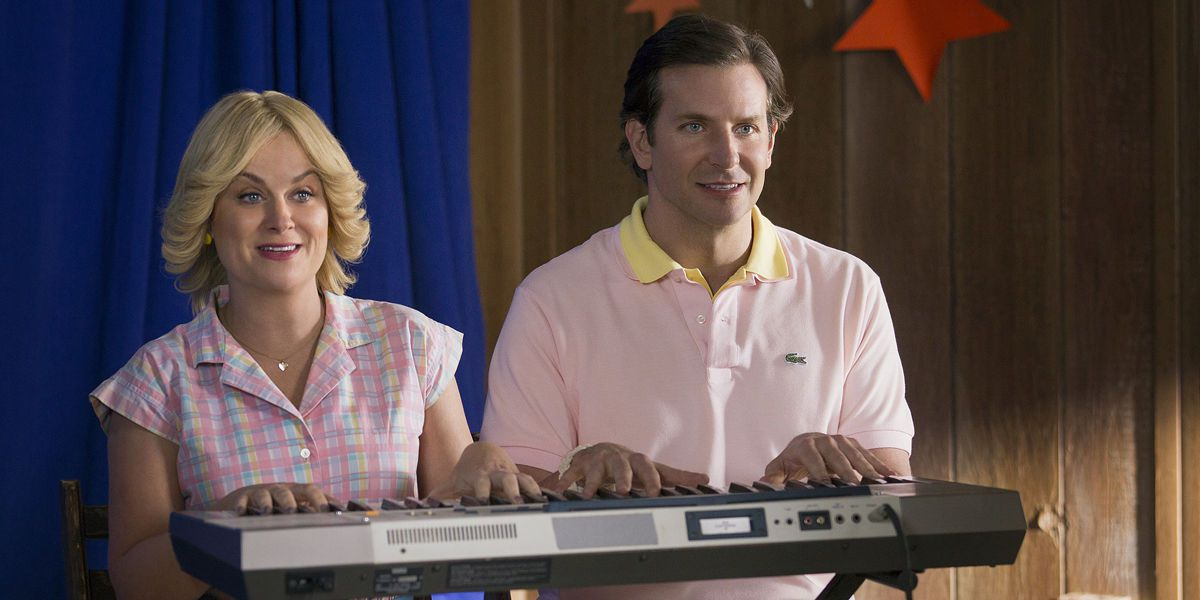 Critiques Séries : Wet Hot American Summer : First Day of Camp. Saison 1. Pilot.