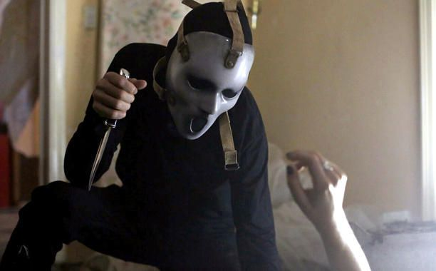 Critiques Séries : Scream. Saison 1. Episode 6. Betrayed.