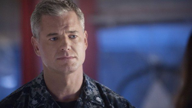 Critiques Séries : The Last Ship. Saison 2. Episode 8.