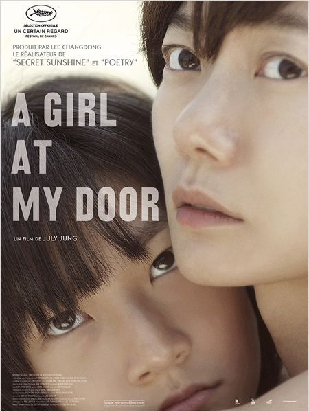 Critique Ciné : A Girl at my Door (2014)