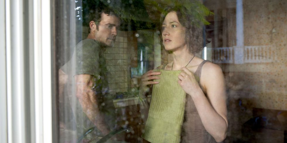 Critiques Séries : The Leftovers. Saison 2. Episode 4.