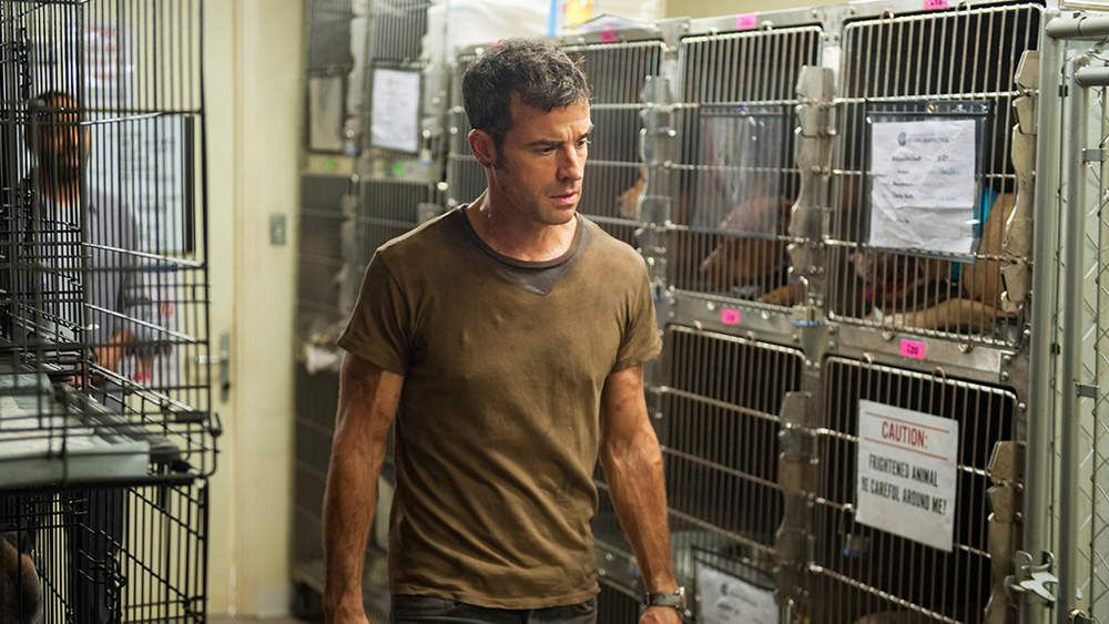 Critiques Séries : The Leftovers. Saison 2. Episode 10.