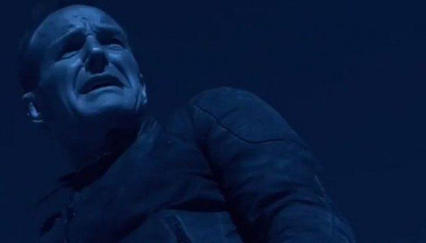 Critiques Séries : Marvel's Agents of S.H.I.E.L.D.. Saison 3. Episode 10.