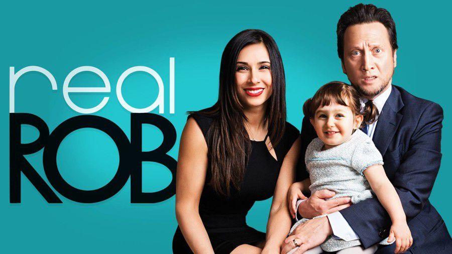 Critiques Séries : Real Rob. Saison 1. BILAN.