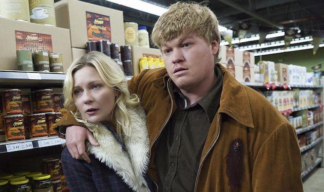 Critiques Séries : Fargo. Saison 2. Episode 10.