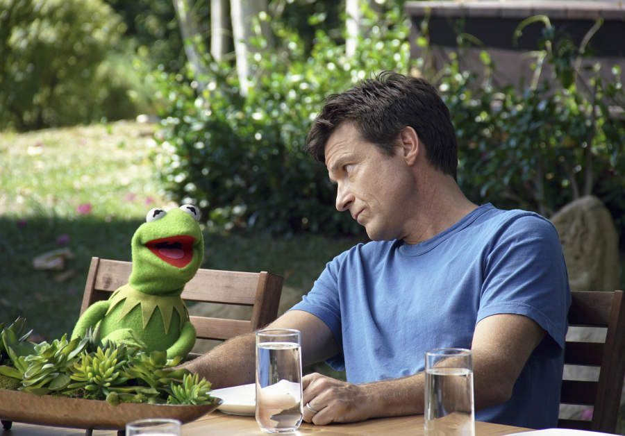 Critiques Séries : The Muppets. Saison 1. Episode 7.